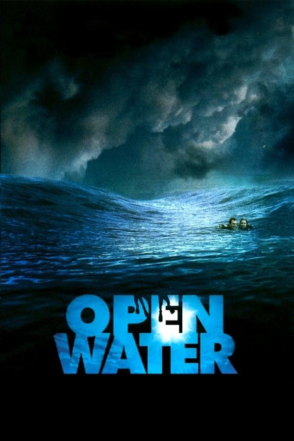 ღია ზღვა / Open Water