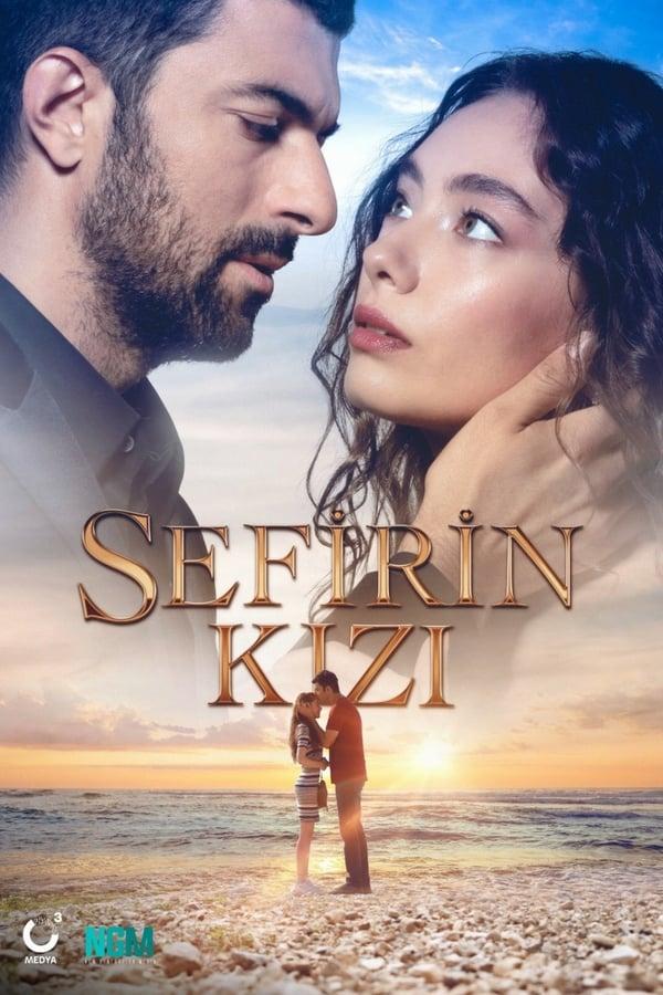 ელჩის ქალიშვილი / Sefirin Kizi