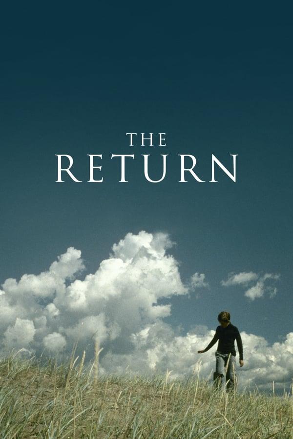 დაბრუნება / The Return
