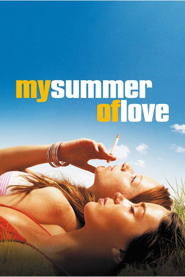 ჩემი სიყვარულის ზაფხული / My Summer of Love