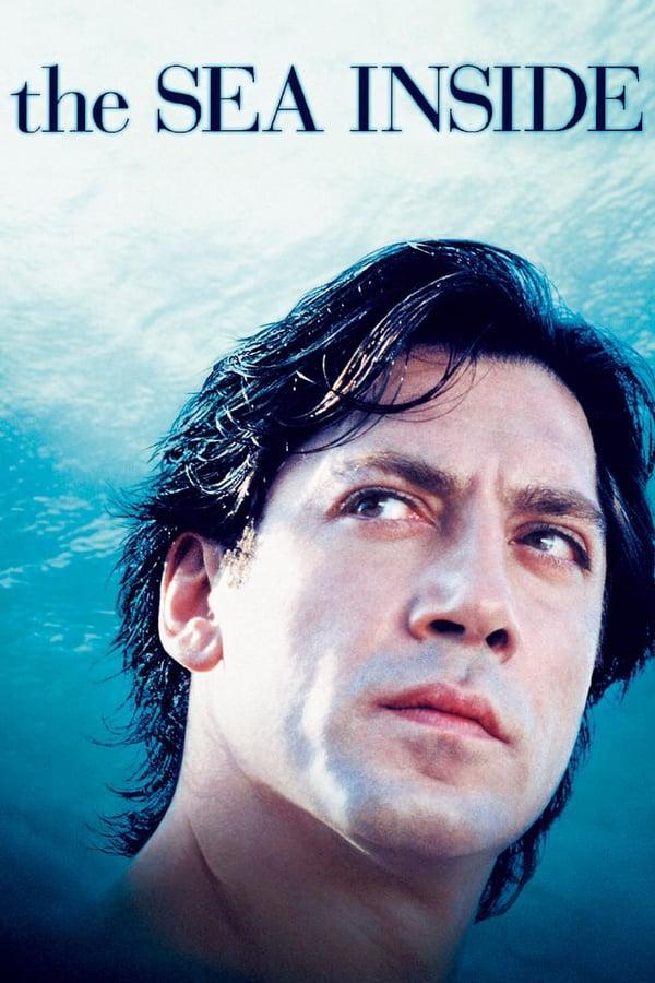 ზღვა შიგნიდან / The Sea Inside