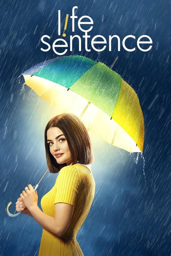 ცხოვრების განაჩენი / Life Sentence