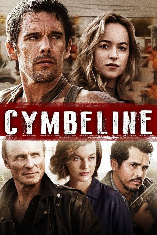 ციმბელინი / Cymbeline