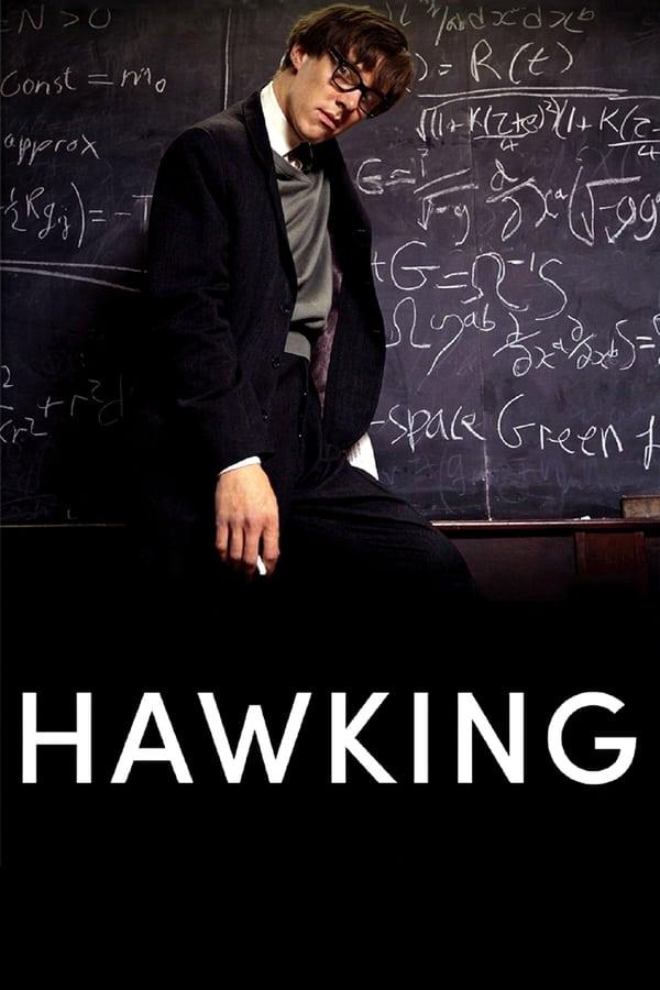 ჰოკინგი / Hawking