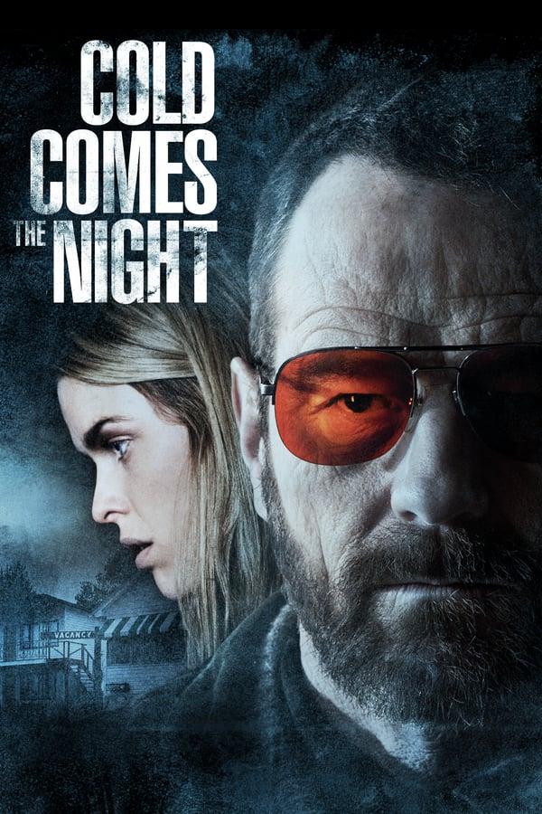 ცივი ზამთრის ღამე / Cold Comes the Night