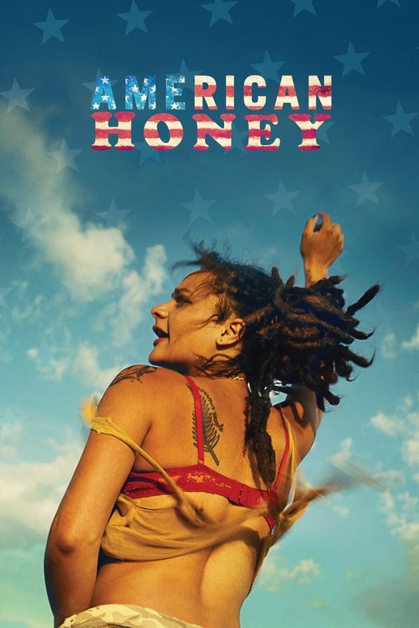 ამერიკული თაფლი / American Honey