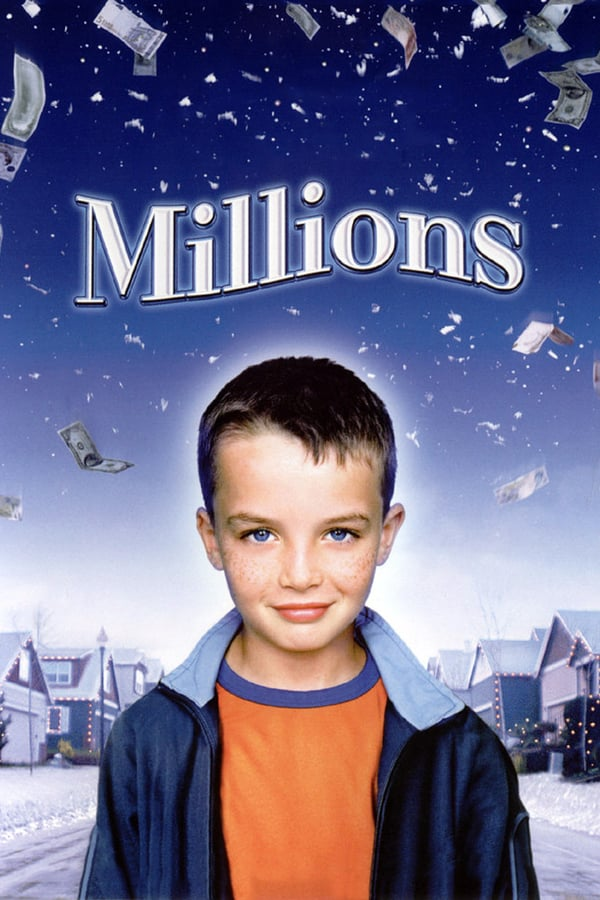 მილიონები / Millions