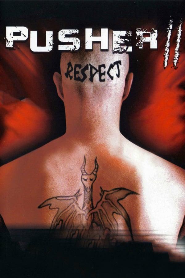 დილერი 2: სისხლიანი ხელები / With Blood on My Hands: Pusher II