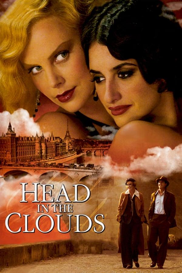 თავი ღრუბლებში / Head in the Clouds