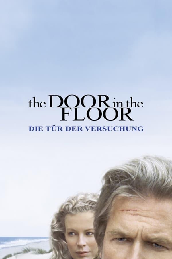 კარი სარდაფში / The Door in the Floor
