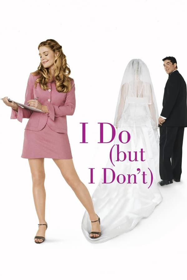 თანახმა ვარ, თუ არა / I Do (But I Don\'t)