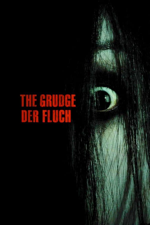 უკმაყოფილება / The Grudge