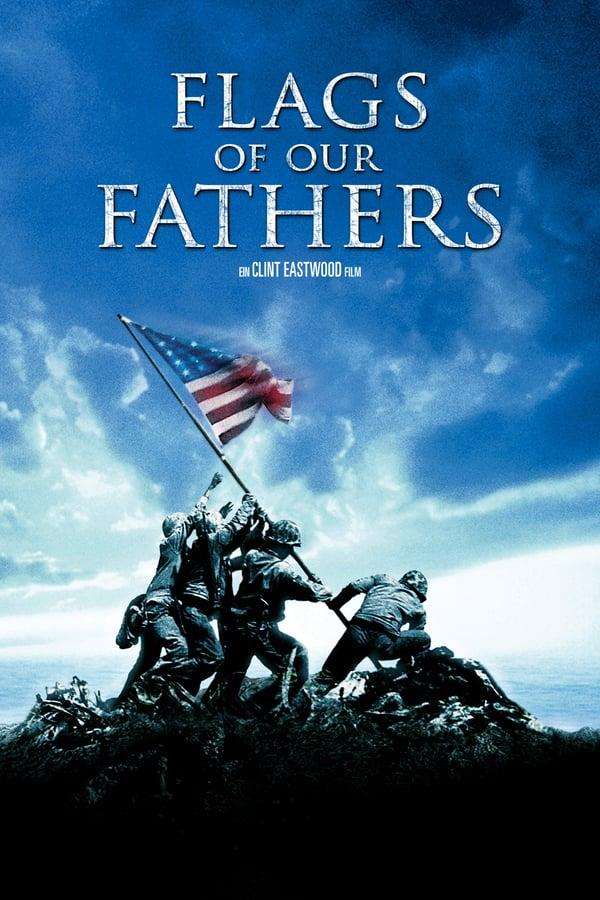მამების დროშები / Flags of our Fathers