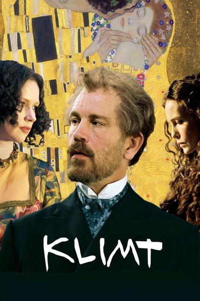 კლიმტი / Klimt