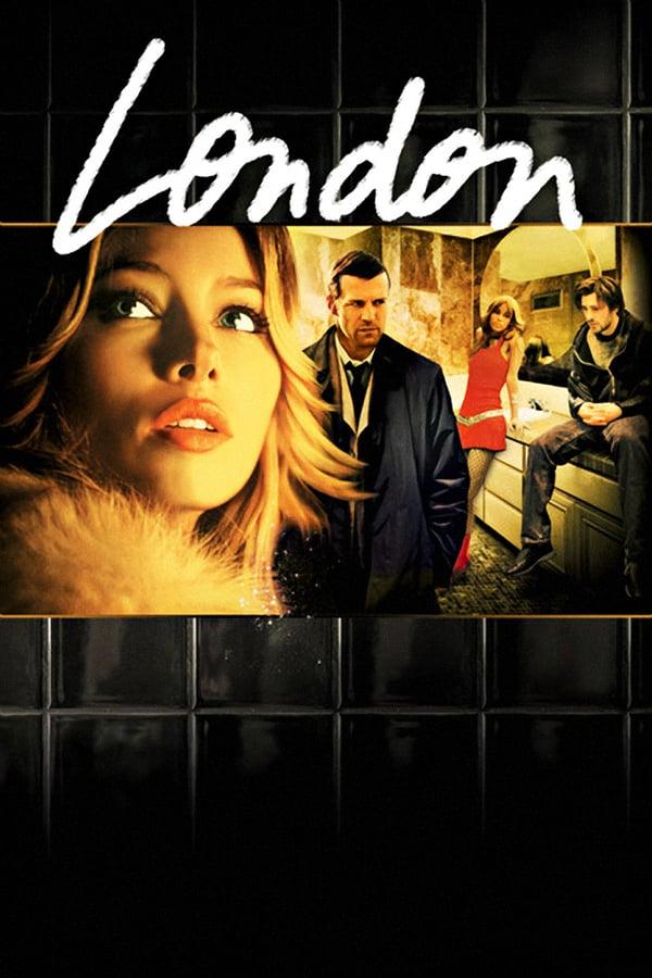 ლონდონი / London