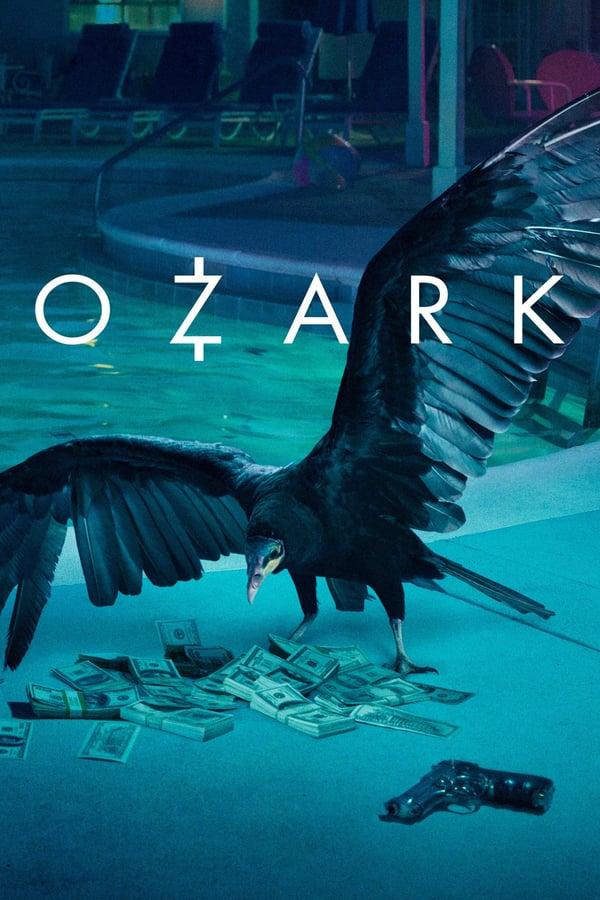 ოზარკი / Ozark