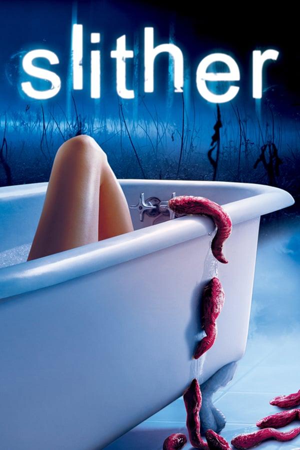 მცოცავი / Slither