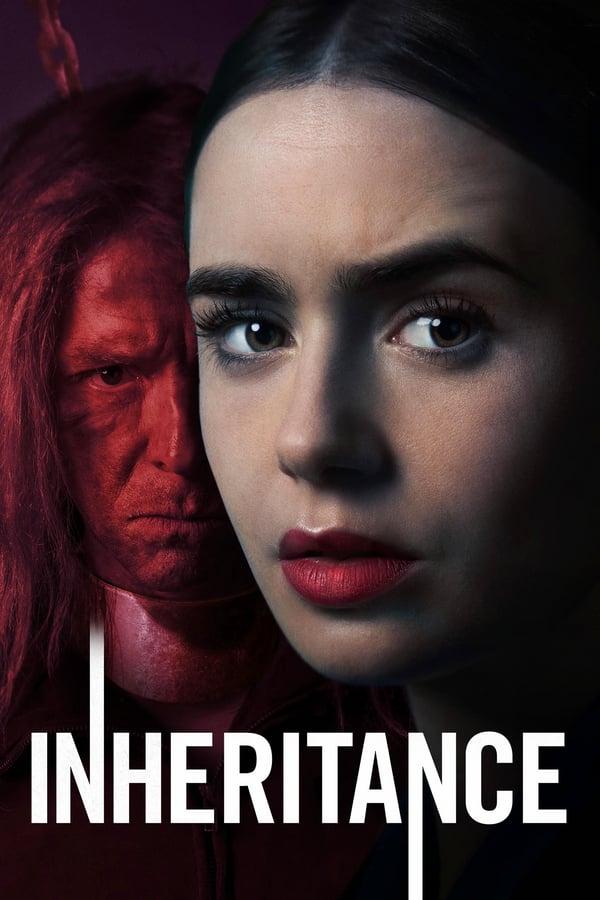 მემკვიდრეობა / Inheritance