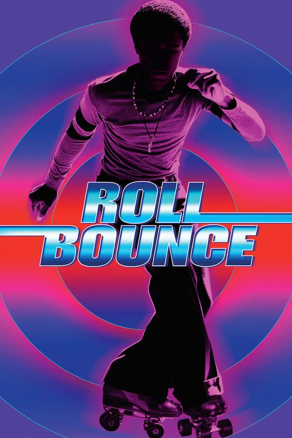 როლერები / Roll Bounce