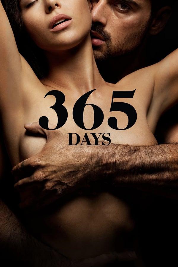 365 დღე / 365 Days