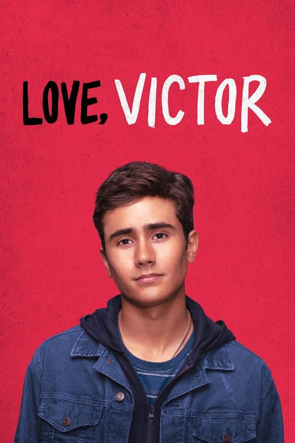 Love, Victor