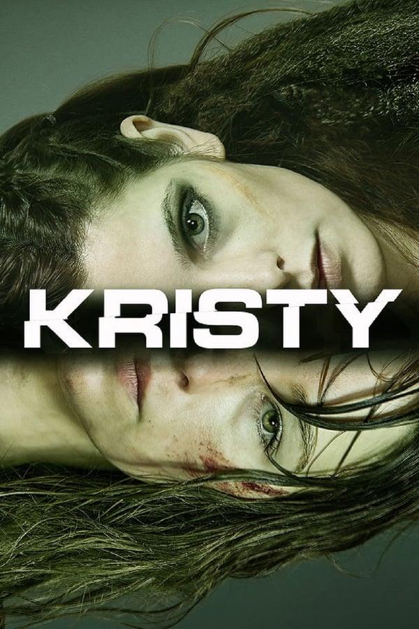 კრისტი / Kristy