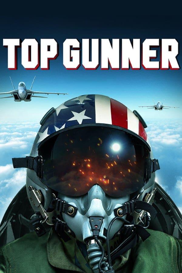 საუკეთესო მსროლელი / Top Gunner
