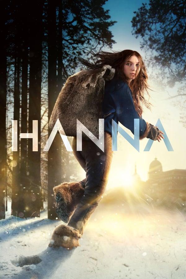 ჰანა / Hanna