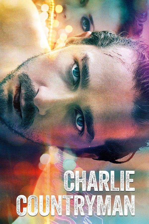 ჩარლი ქანთრიმენის აუცილებელი სიკვდილი / Charlie Countryman