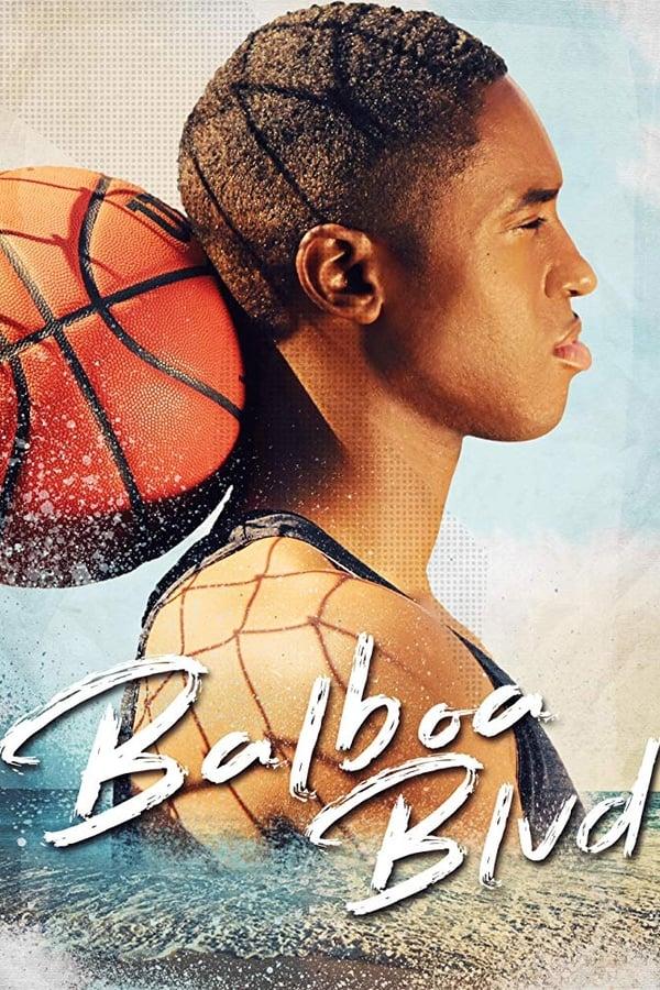 ბალბოას ბულვარი / Balboa Blvd