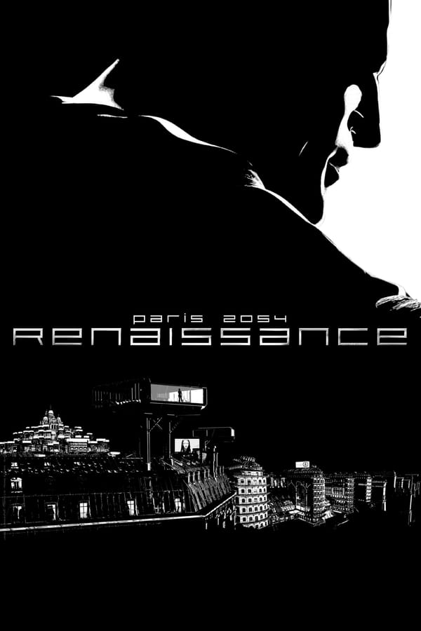 რენესანსი / Renaissance