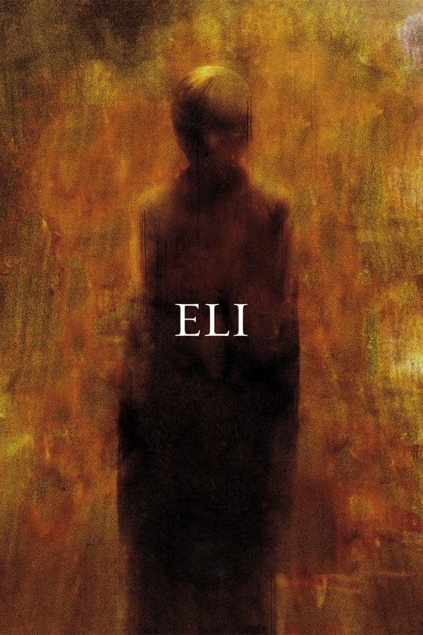 ელაი / Eli