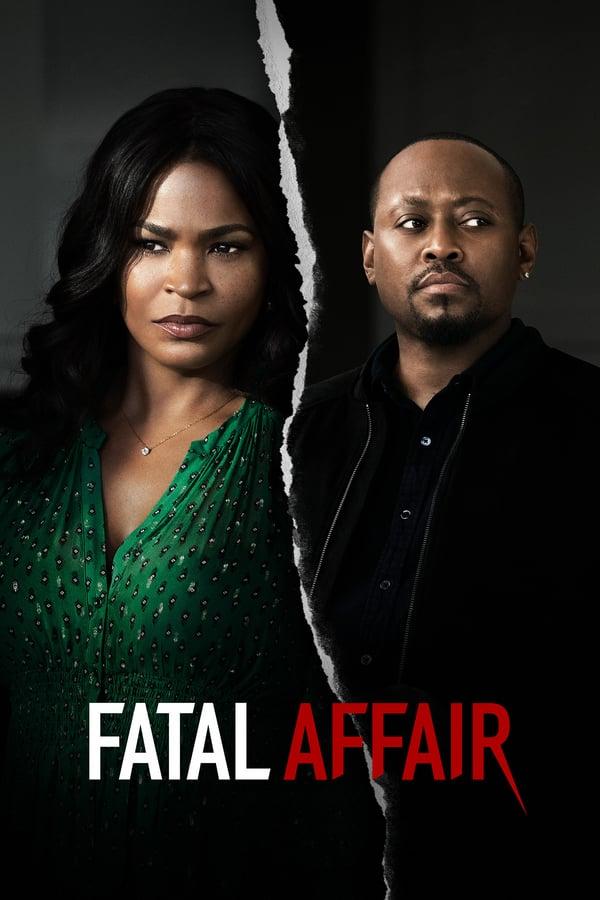 ფატალური რომანი / Fatal Affair