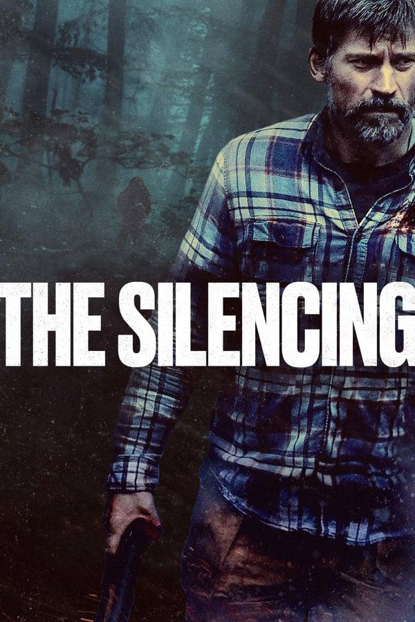 დადუმება / The Silencing