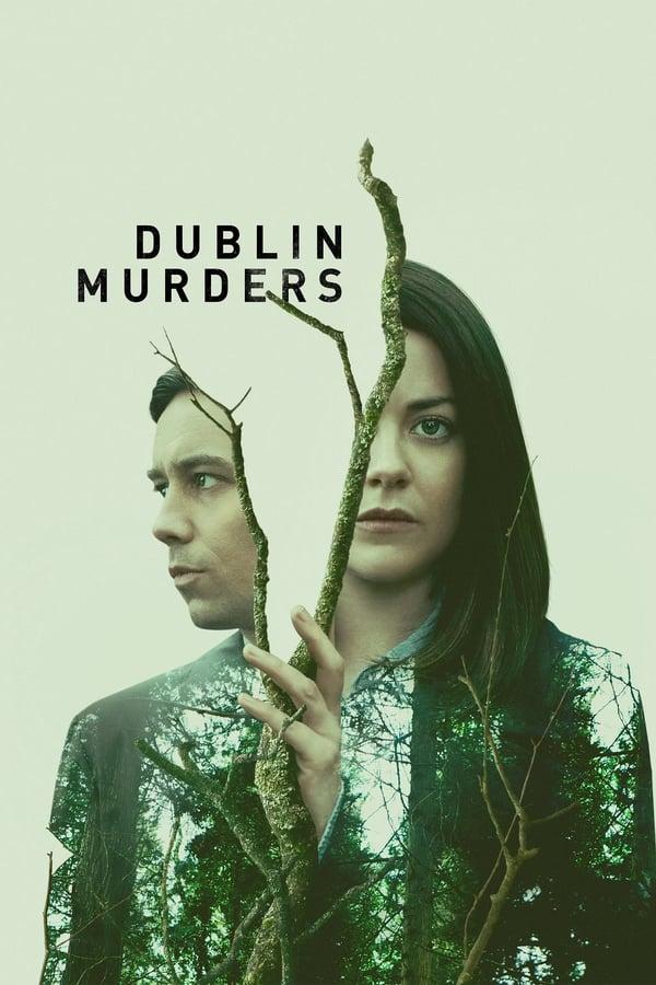 დუბლინის მკვლელობები / Dublin Murders