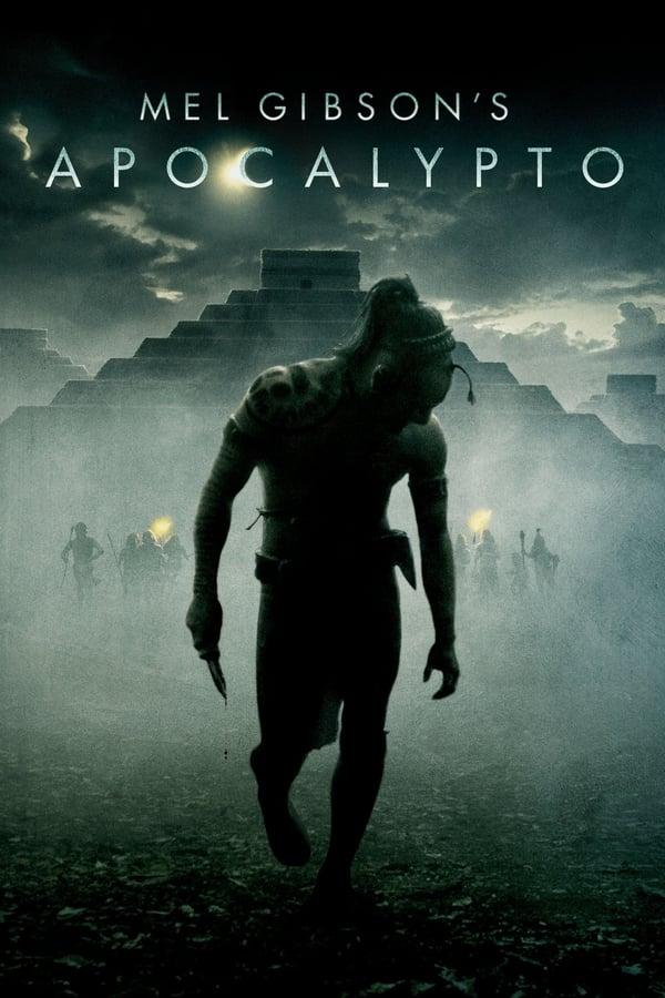 აპოკალიპტო / Apocalypto