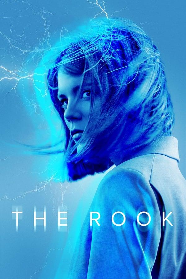 ჭადრაკის ფიგურა / The Rook