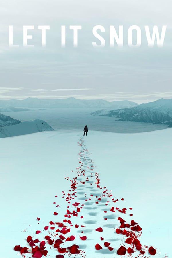 დაე ითოვოს / Let It Snow