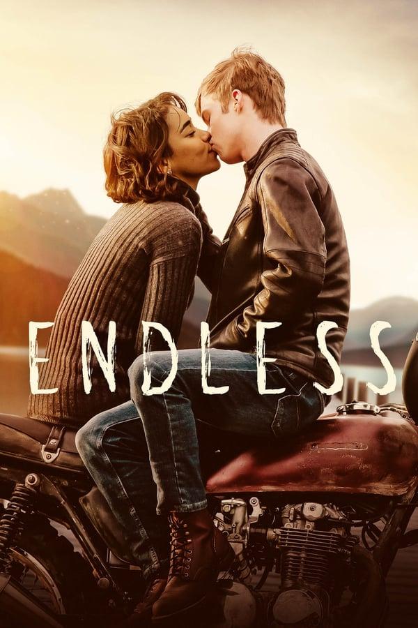 უსასრულო / Endless