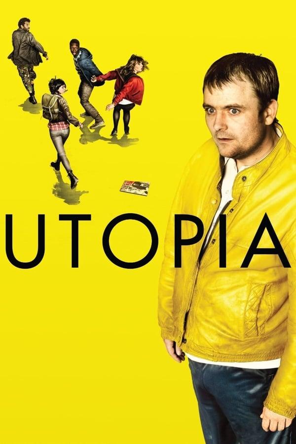 უტოპია / Utopia