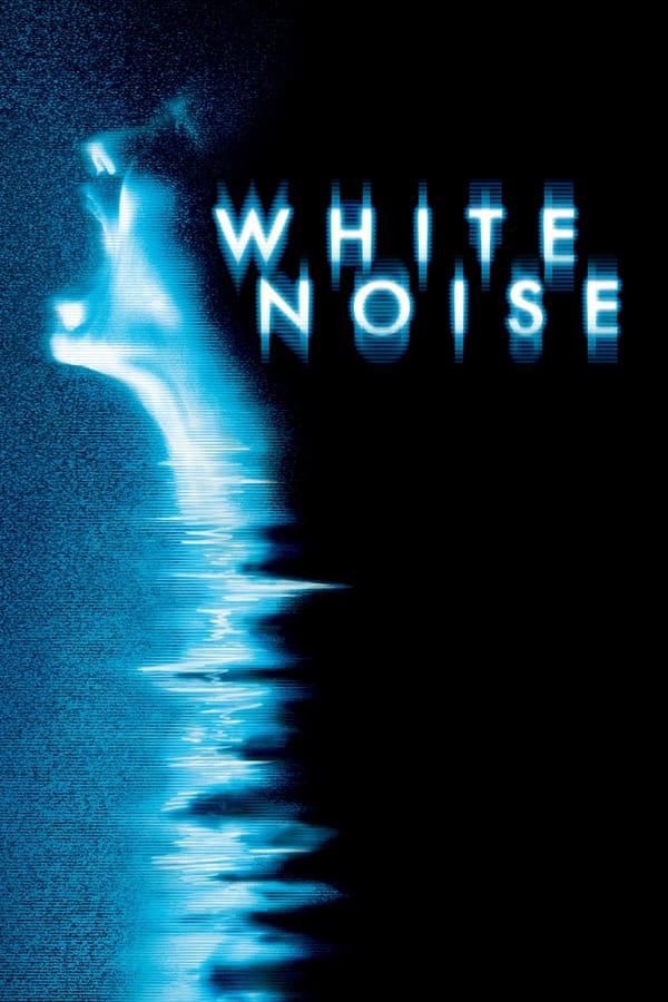 თეთრი ხმაური / White Noise