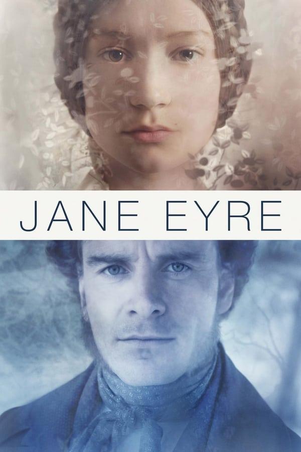 ჯეინ ეარი (2006) / Jane Eyre