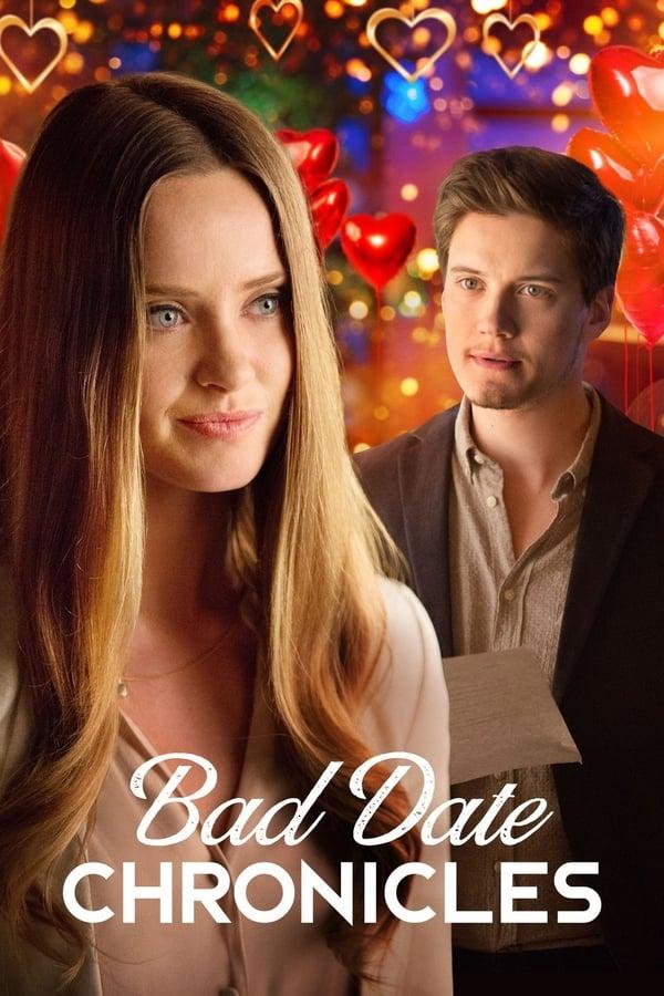 ცუდი პაემნების ქრონიკები / Bad Date Chronicles