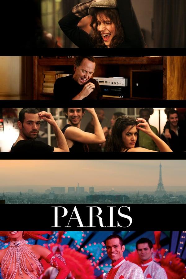 პარიზი / Paris