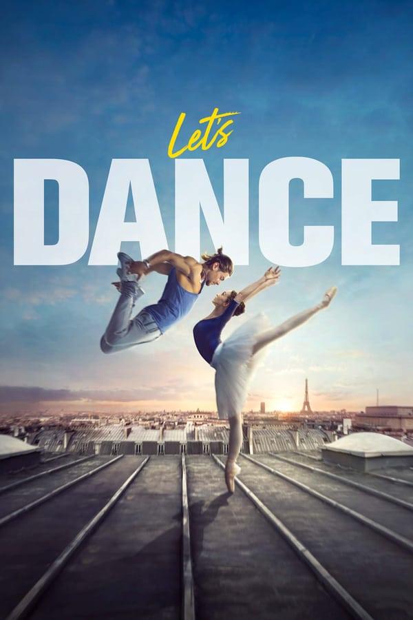 ვიცეკვოთ / Let's Dance