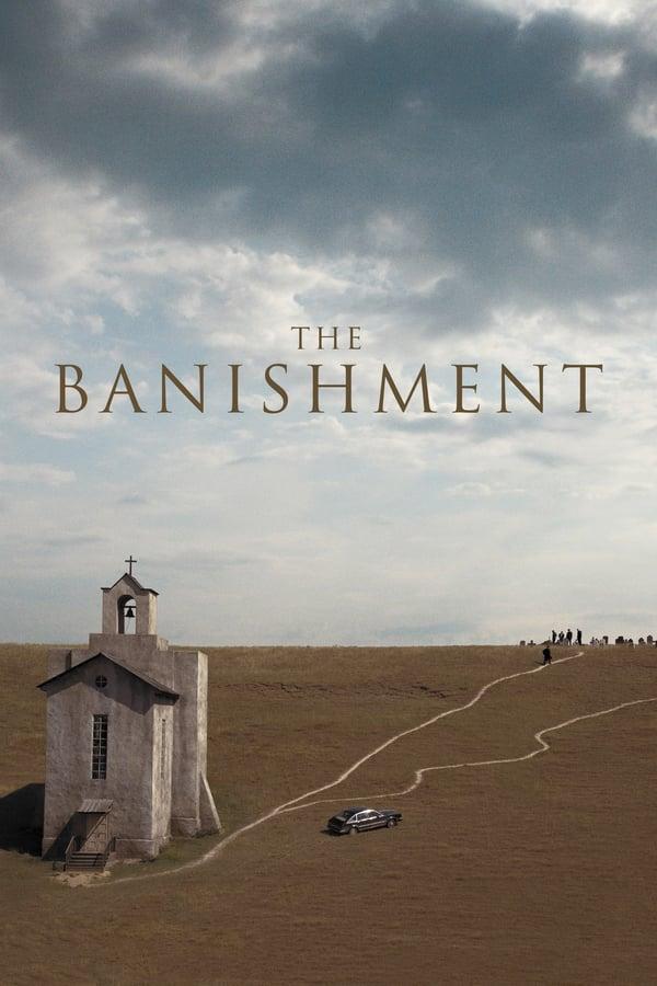 განდევნა / The Banishment