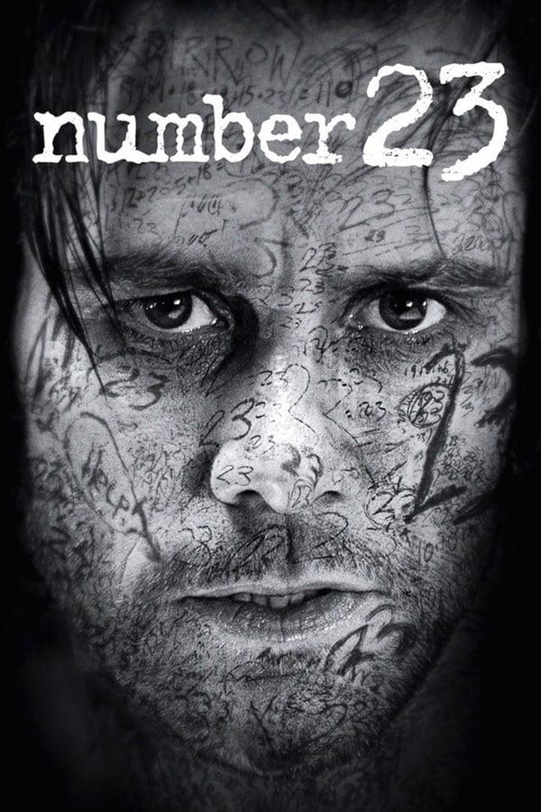 ნომერი 23 / The Number 23