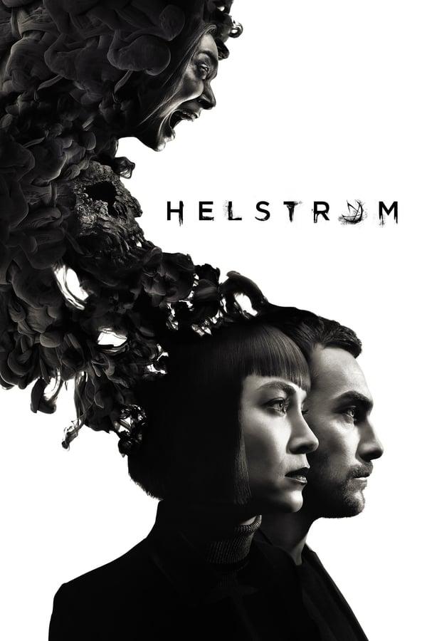 ჰელსტრომები  / Helstrom