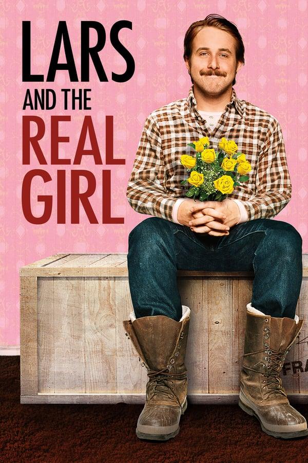 ლარსი და ნამდვილი გოგონა / Lars and the Real Girl