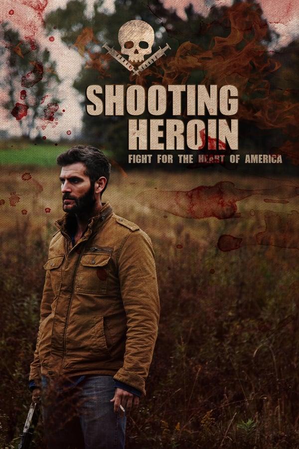 ჰეროინზე გამარჯვება /  Shooting Heroin